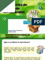 repositoriosdeobjetosdeaprendizajes-110328103612-phpapp01