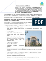 10 Latest on Green Buildings.pdf