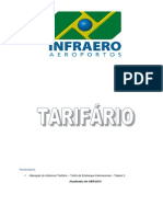 4 Tarifario Port 2015 Abr