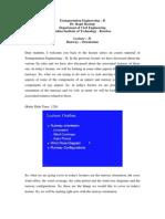 31. Runway Orientation.pdf