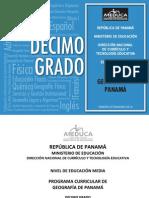 geografia_de_panama_10-2014(1).pdf