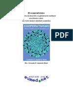 El cooperativismo- una alternativa de desarrollo-A.L-libro.doc