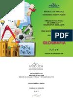 geografia-7-8-9_2014(1).pdf