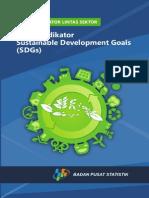 Watermark Kajian Indikator Sustainable Development Goals