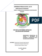 USO DE PLATAFORMAS VIRTUALES EN EDUCACIÓN SUPERIOR.pdf