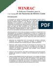 Formulacion de Raciones.pdf