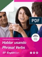 Ef Englishtown Phrasal Verbs
