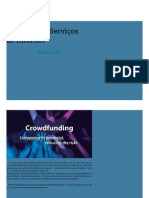 Vamos Descobrir o Crowdfunding