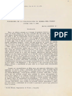 Anales del Instituto Patagonia_1973_vol4_p.5-69