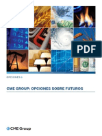 Options on Futures Brochure