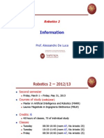 00_Information.pdf