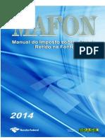 Mafon2014