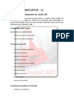 AutoCAD-2015-CURSO.pdf