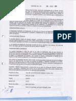 img009.pdf