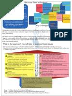 ELP_HUL_final.pdf