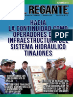 revista-el-regante.pdf