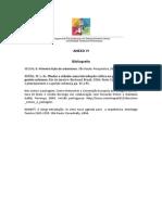 anexo_vi_2015 (1)