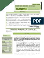 BOLETIN 167 DEL CONSEJO DE ESTADO.pdf