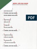 león.pdf