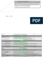 Kofax Cross Product Compatibility Matrix