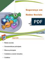 fasciculo-redes-sociais-slides.ppt