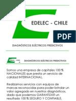 Presentación Edelec Chile 2015 (3).pdf
