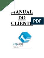 TopSapp - Manual_cliente
