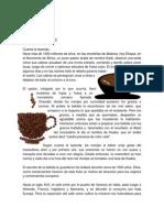 HISTORIA DEL CAFE NAZA sesion 5.pdf