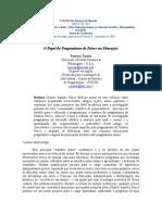 btc3_turrisi.doc