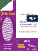 Ponencia Feminario.pdf