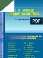 alteraciones_hidroelectricas_