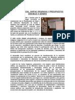 DESARROLLO LOCAL.pdf