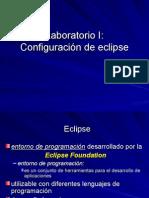 Uso Eclipse