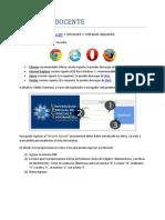 intranet-docente.pdf