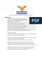 9celecciones2015jefesdelegacionales-movimientociudadano