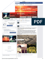 EL MAHDI (7p, Facebook 1-7-2015, 15-22, 7pags)