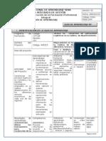 F004-P006-GFPI Guia de Aprendizaje 1