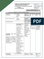F004-P006-GFPI Guia de Aprendizaje 2