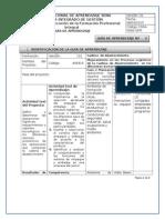 F004-P006-GFPI Guia de Aprendizaje 3