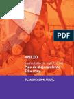 PlanificacionAnual2015_Intervenible_SegundFasePME