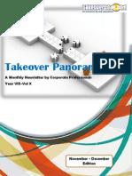 takeover-panoramanovdec2014-150106001449-conversion-gate01.pdf