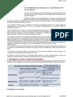 LIbro de retenciones.pdf