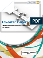 Takeover Panoramanovdec2014 150106001449 Conversion Gate01