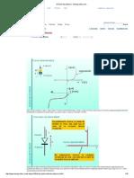 El diodo de potencia - Monografias.pdf
