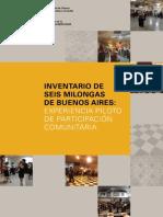 inventario participativo milongas participacion comunitaria.pdf