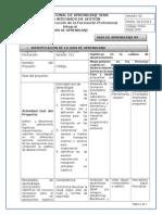 F004-P006-GFPI Guia de Aprendizaje 7