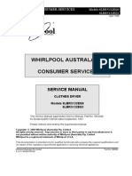 Whirpool_6LBR5132EQ_manual servicio.pdf