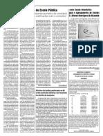 artigo região defesa escola pública.pdf