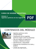 modulo2agentesquimicos-130326040233-phpapp02
