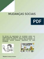 mudanassociais-110917194303-phpapp02
